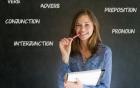 5 ứng dụng học tiếng Anh miễn phí cho smartphone