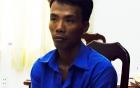 Một phụ nữ bán tạp hóa nghi bị sát hại, cướp tài sản 2