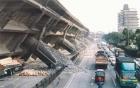 Ứng dụng giúp cảnh báo động đất sớm trên điện thoại