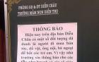 Nghi án 2 vụ bắt cóc trẻ em ở Nghệ An, người dân hoang mang 4