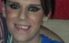 Lời kể của người chuyển giới nữ bị bạn tù cưỡng bức suốt 4 năm