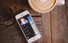 8 ứng dụng Apple khuyên ai có iPhone cũng nên cài