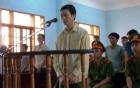 Thảm án 4 người chết ở Gia Lai: Kẻ cuồng sát thoát án tử hình
