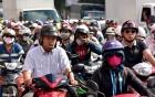 Chính thức bãi bỏ thu phí đường bộ với xe máy