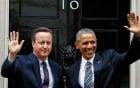 Lý do khiến Trung Quốc sợ Anh rời EU 6