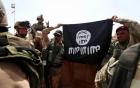 IS trả lương chiến binh hơn 1 triệu đồng/tháng