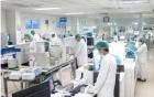 Áp dụng ISO 15189 nâng cao tính chính xác chẩn đoán ung thư