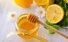 Cách trị tàn nhang bằng mật ong tại nhà cực hiệu quả