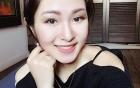 Mẹ trẻ Việt ở Singapore chia sẻ kinh nghiệm mua mỹ phẩm