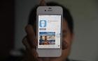 Đà Nẵng: Ứng dụng tìm nhà vệ sinh miễn phí trên smartphone