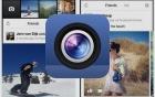 Facebook đang bí mật phát triển ứng dụng chụp ảnh?