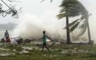 Động đất kèm cảnh báo sóng thần tại Vanuatu