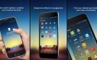 7 ứng dụng mới nhất dành cho thiết bị Android tuần này