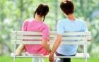 Cha mẹ nên làm gì khi phát hiện con yêu sớm?