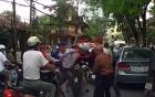 Những vụ dàn cảnh tai nạn giao thông táo tợn để trộm cướp 3