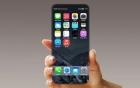 iPhone 7 sẽ có tốc độ siêu nhanh hơn bao giờ hết?