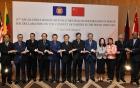 Trung Quốc ngang ngược ra lệnh cấm đánh cá tại Biển Đông 2