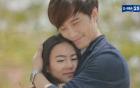Tình yêu không có lỗi, lỗi ở bạn thân 2 tập cuối: Katun chọn Nat, Lee phát điên