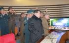 Tại sao Kim Jong-un cần vũ khí hạt nhân? 2