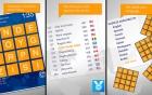 5 tựa game đố chữ kết hợp học tiếng Anh hiệu quả
