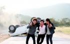 Nhạc sĩ Minh Khang: Cần lắm những người như Lý Hải để nâng tầm phim Việt