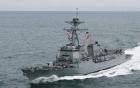 Trung Quốc âm mưu biến đá Chữ Thập thành căn cứ lớn nhất Biển Đông 3