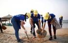 Thành đoàn HN yêu cầu rà soát hoạt động tình nguyện của sinh viên 3
