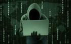 Cảnh báo nguy cơ bảo mật sau khi Website VietnamAirlines bị tấn công 3