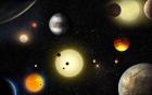 Sai lầm của NASA: Sóng hấp dẫn LIGO không tồn tại? 4
