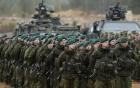 Putin đáp trả cuộc tập trận khủng của NATO tại Ba Lan 2