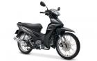 Chi tiết bảng giá mới nhất những dòng xe Honda phổ biến tại Việt Nam