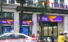 TP Bank suýt bị nhóm tin tặc quốc tế trộm 1,1 triệu USD