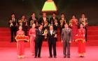 Giải thưởng Chất lượng Quốc gia với Hiệp định TPP