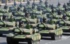 Tham vọng thực sự của Tập Cận Bình khi cải tổ quân đội Trung Quốc (P1) 3
