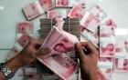 Giám đốc Trung Quốc lừa đảo, chiếm đoạt 800 triệu USD