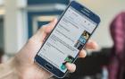 8 ứng dụng ngoại tuyến hấp dẫn trên samrtphone