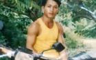 Hung thủ giết người khiến ông Huỳnh Văn Nén bị tù oan sắp hầu tòa 2