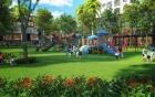 Mon City phát triển bền vững cùng các nền tảng xã hội