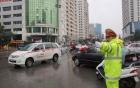 30 tuyến đường bị cấm khi Tổng thống Mỹ Obama đến Hà Nội