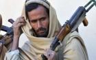 Thủ lĩnh mới của phiến quân Taliban