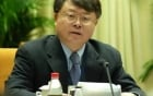 Trung Quốc điều tra hai con trai ông Giang Trạch Dân
