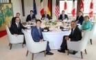 G7: Kinh tế thế giới sẽ khủng hoảng nếu Anh rời EU