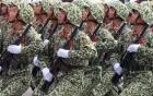 Dỡ bỏ cấm cận, đặc nhiệm Mỹ muốn hợp tác với đặc công Việt Nam