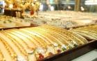 Giá vàng hôm nay 6/6/2016: vàng SJC giảm 30.000 đồng/lượng 2