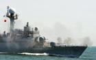Triều Tiên tuyên bố trả đũa Hàn Quốc vụ nã pháo tàu ở Hoàng Hải