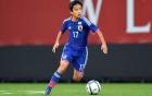 """""""Messi Nhật Bản"""" sẽ đối đầu với đàn em Công Phượng tại TP.HCM"""