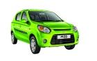 Ô tô Suzuki chỉ 110 triệu đồng, dân Việt thèm muốn