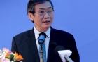 Ông Đinh Thế Huynh trúng cử ĐBQH với số phiếu cao nhất ở Đà Nẵng