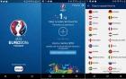Pháp ra mắt ứng dụng cảnh báo khủng bố dịp EURO 2016 3
