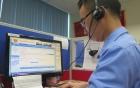 Công bố đường dây nóng phản ánh tiêu cực thi cử tại TPHCM